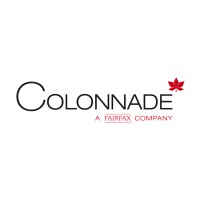 Colonnade Insurance S.A.